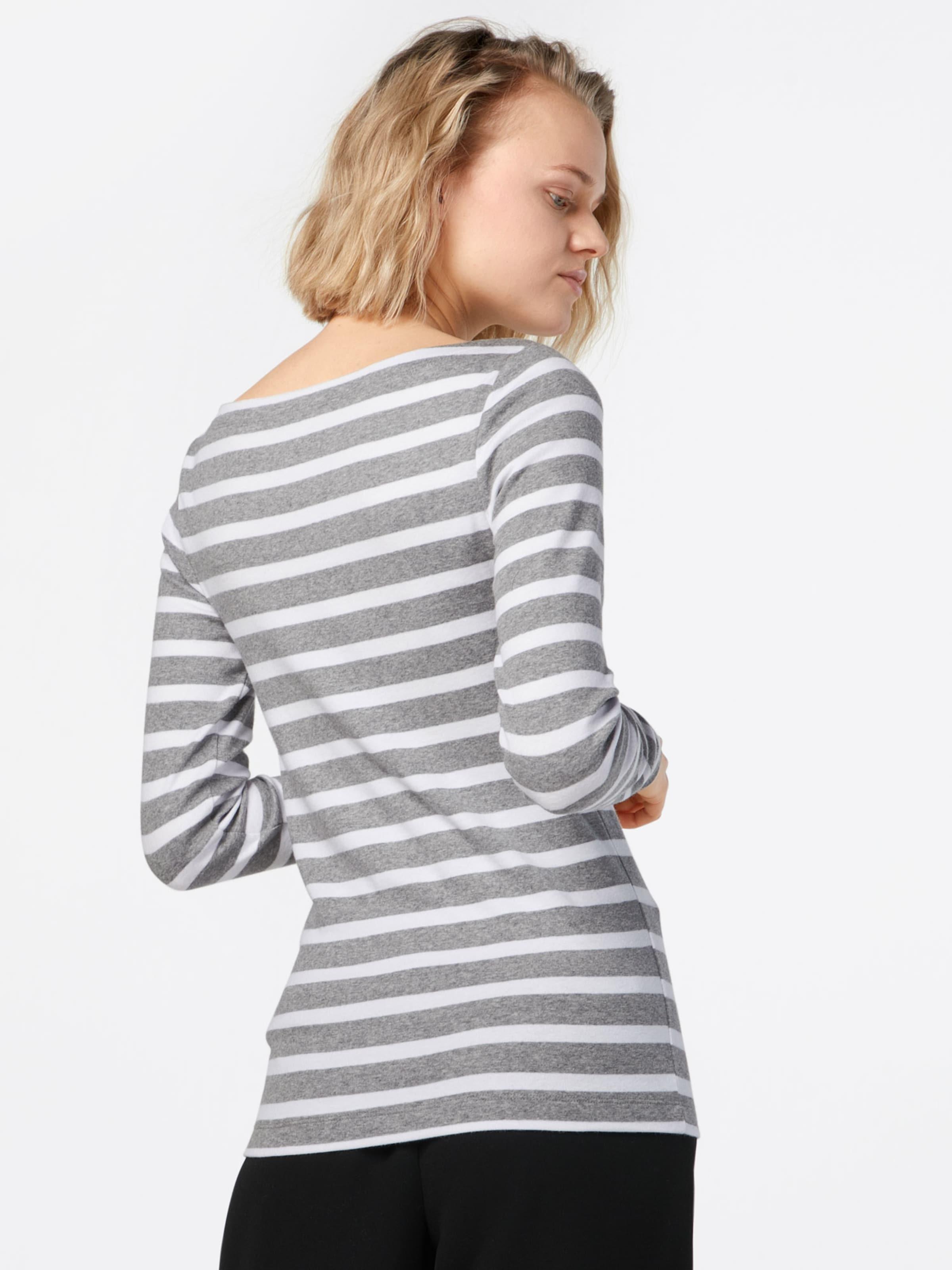 Freies Verschiffen Heißen Verkauf GAP Shirt 'MOD BOAT' Rabatt 2018 Neue Breite Palette Von Online-Verkauf Mehrfarbig 8k3g1