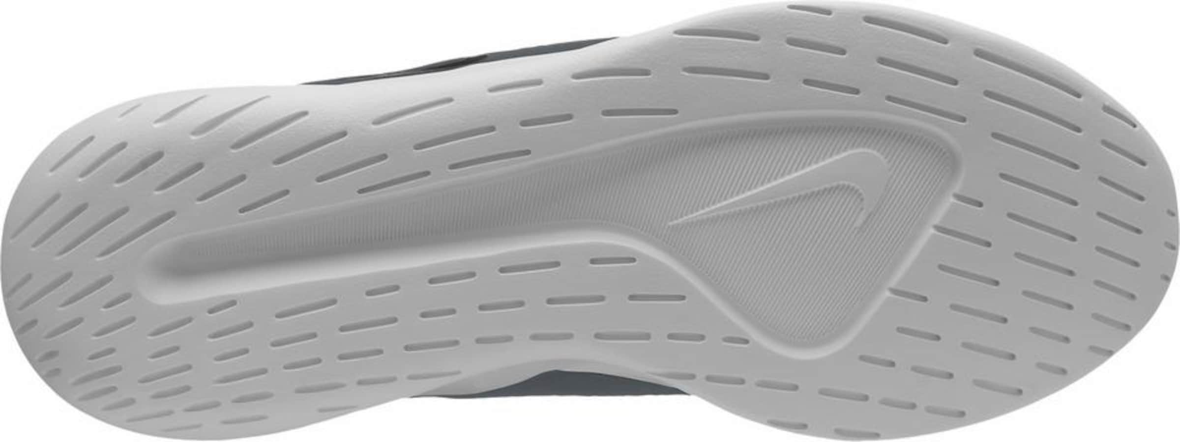 In Sportswear 'viale' Grau Nike Sneaker n80POwk