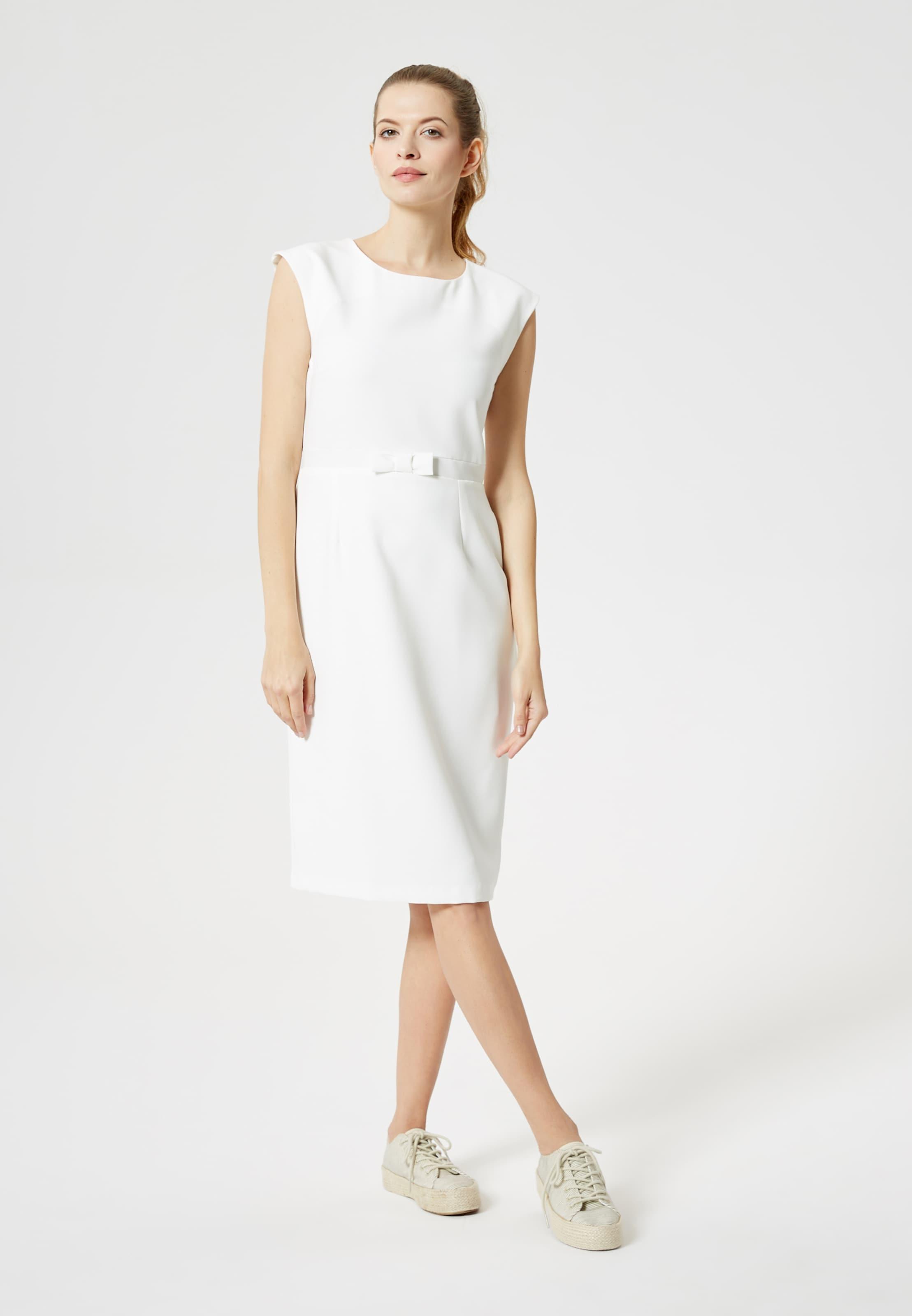 'maritim' In Dreimaster Kleid Kleid Weiß Dreimaster oEQrWCeBdx