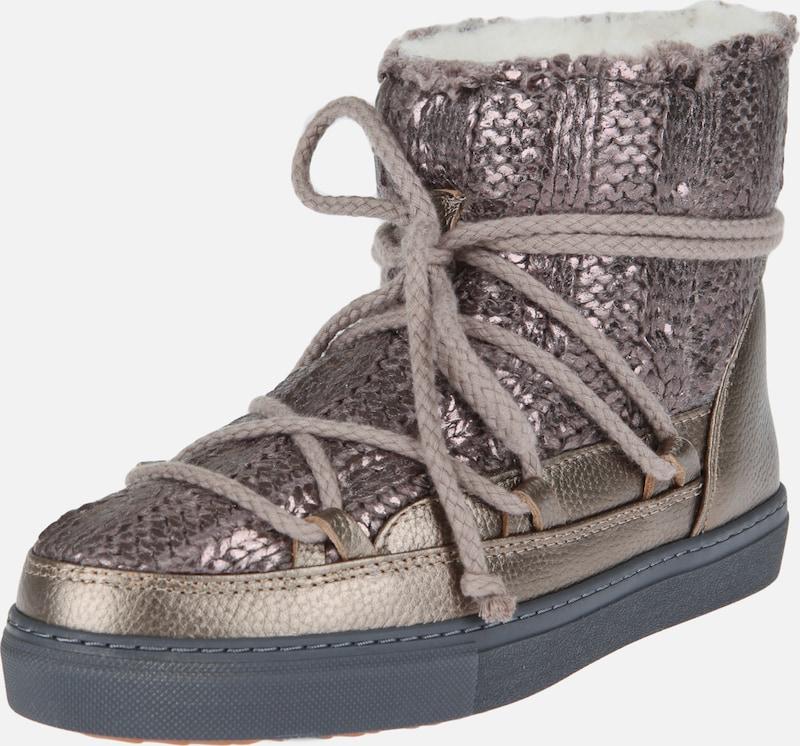 INUIKII Sneaker GALWAY