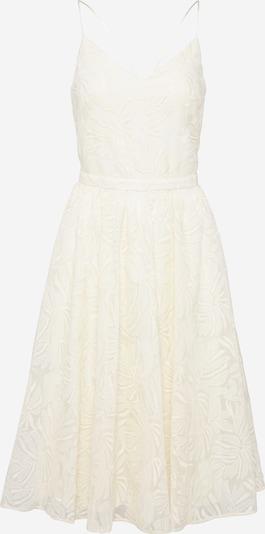 sessun Koktel haljina 'LOVE NIGHT' u bijela, Pregled proizvoda