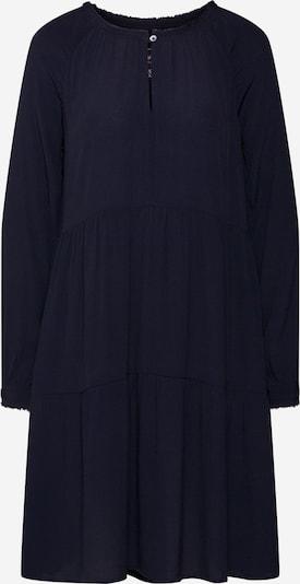 LIEBLINGSSTÜCK Damen - Kleider 'RainbowL' in navy, Produktansicht