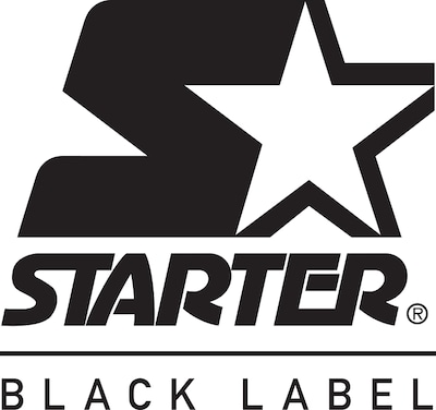 Starter Black Label