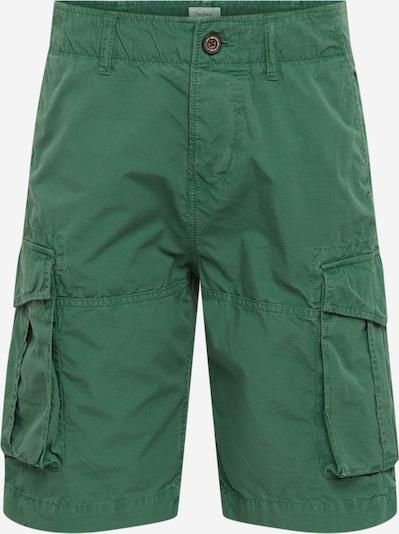 Pepe Jeans Kargo bikses 'JOURNEY' pieejami zāles zaļš, Preces skats