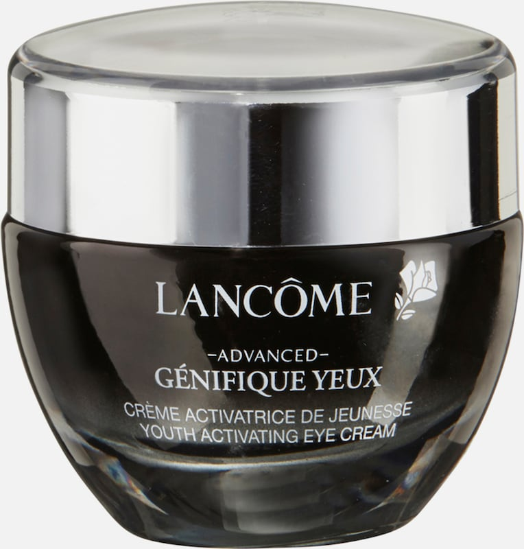Lancôme 'Advanced Génifique Yeux', Anti-Aging Augenpflege