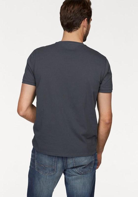 s.Oliver RED LABEL T-Shirt