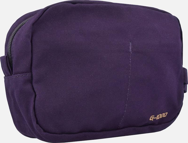 Fjällräven Gear Bag Kulturtasche 20 cm