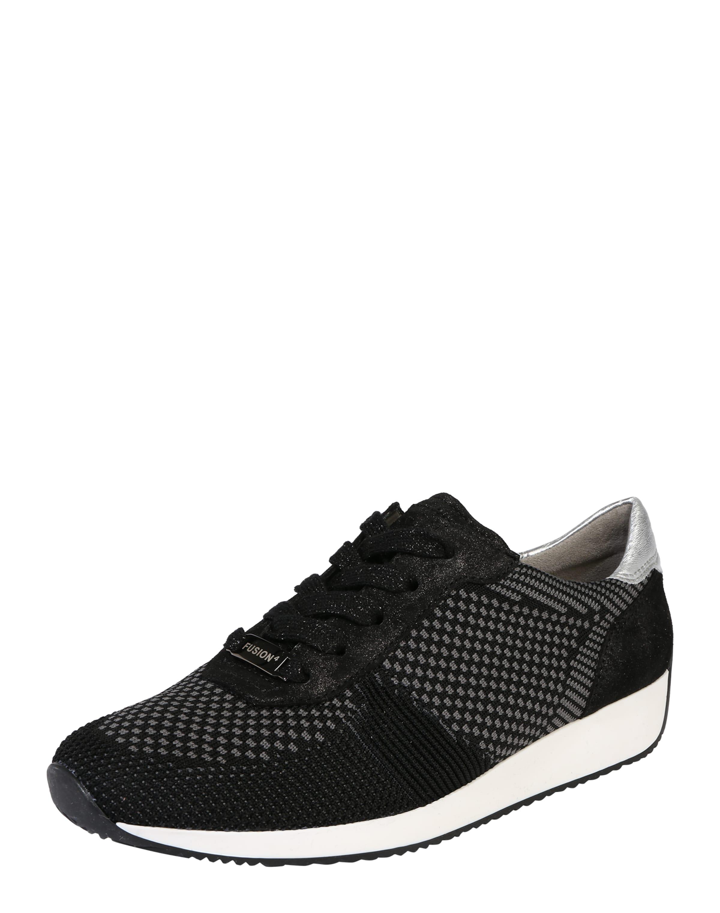 Günstig Kaufen Limited Edition Neue Preiswerte Online ARA Sneaker 'Lissabon' Beste Online Eastbay Günstigen Preis Auslauf fjIXl