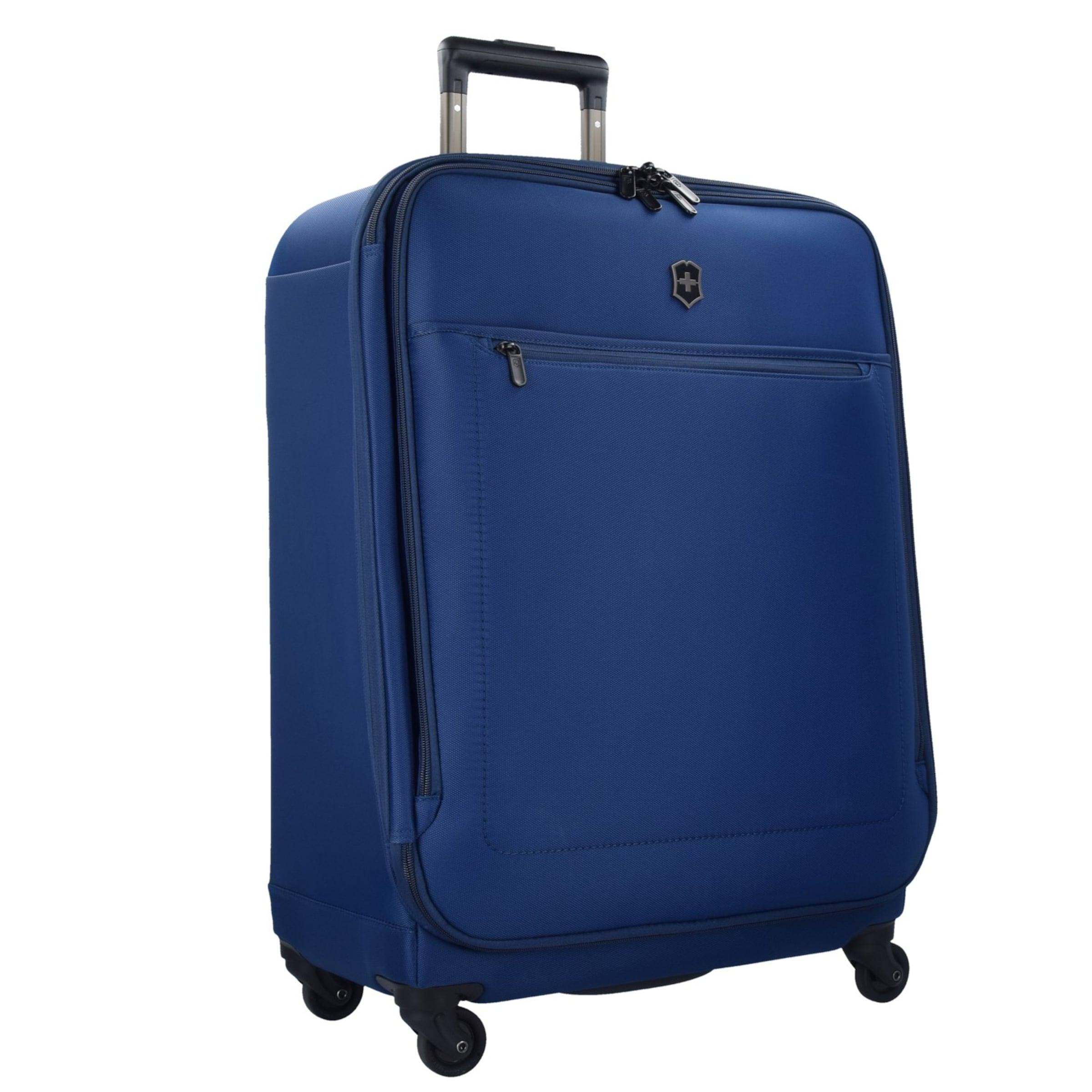 Victorinox Valisette Victorinox Bleu Valisette Valisette En En Victorinox En Bleu Y6fby7g