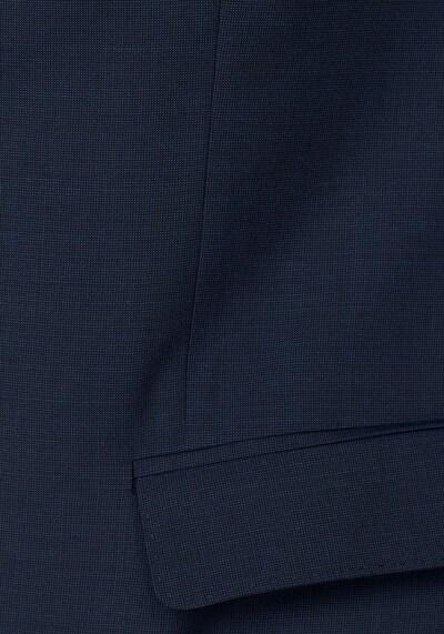 ROY ROBSON Anzug in marine, Produktansicht
