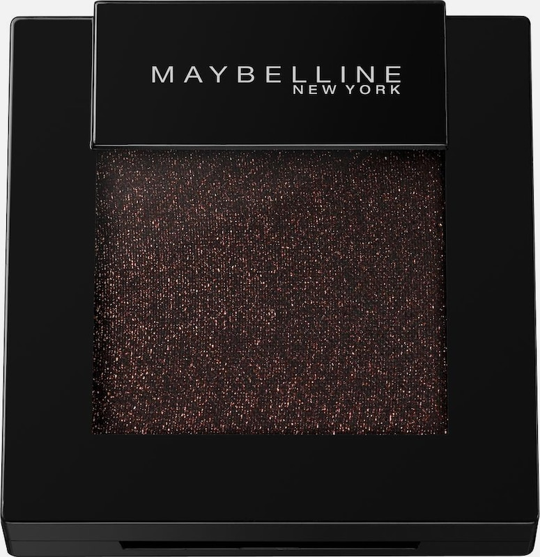Maybelline New York Eyestudio Mono Eyeshadow, Lidschatten