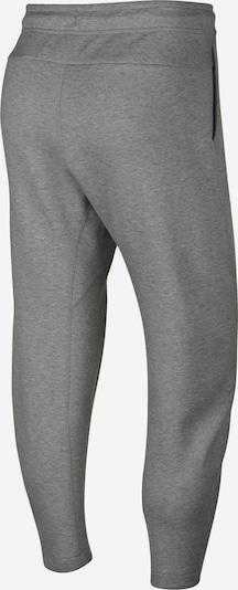 Pantaloni 'Tech' Nike Sportswear di colore grigio sfumato, Visualizzazione prodotti