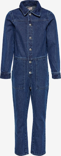 KIDS ONLY Jumpsuit in marine, Produktansicht