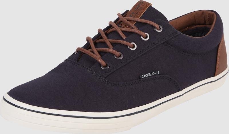 JACK & JONES | Sneaker 'JFWVISION'