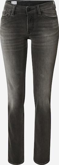 Kings Of Indigo Džíny 'Emi' - šedá džínová, Produkt