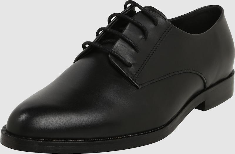 Haltbare Mode billige Schuhe Derby Derby Schuhe 'LIV' Schuhe Gut getragene Schuhe fa0587