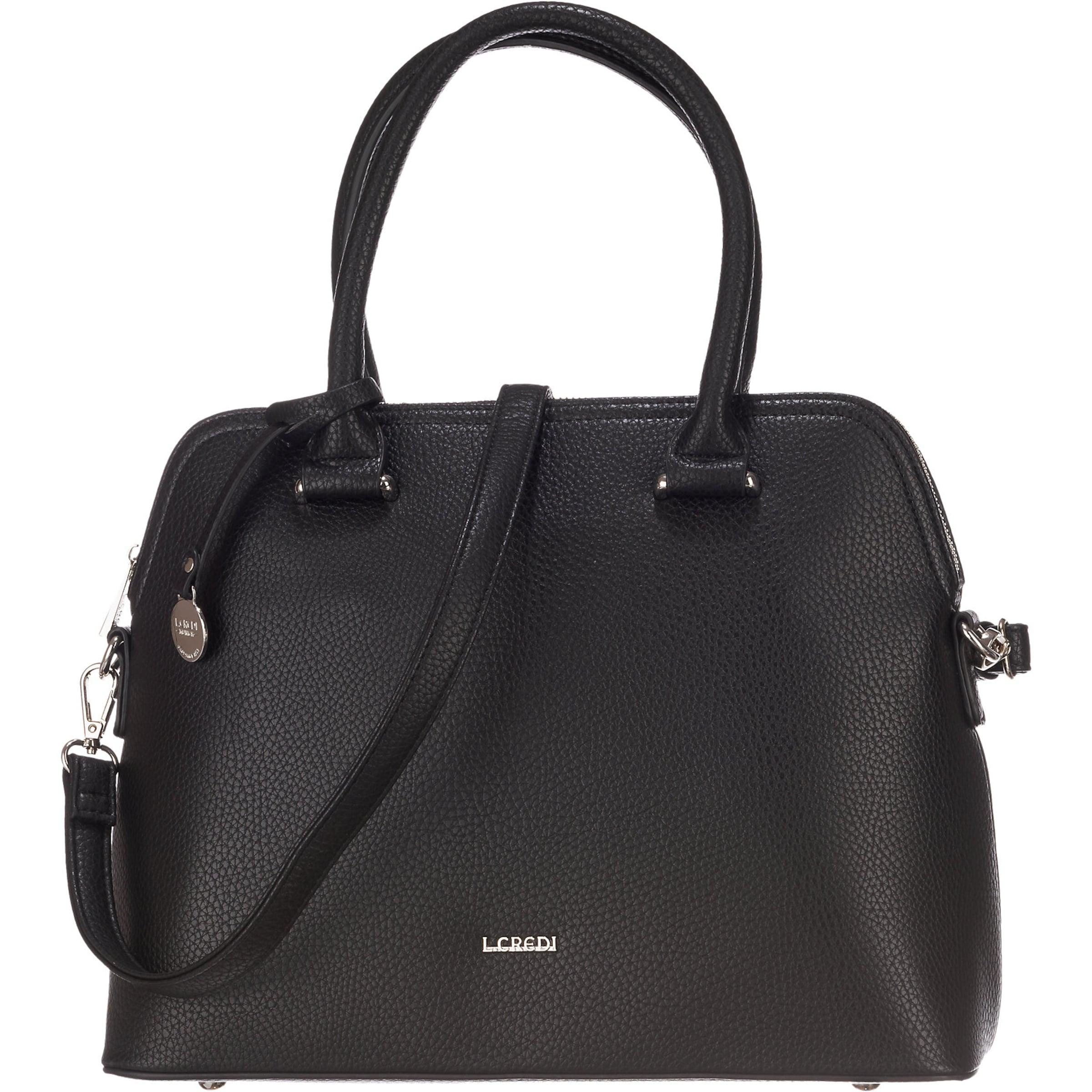 Maxima Handtasche CREDI Maxima CREDI L Handtasche L O7pZxn8