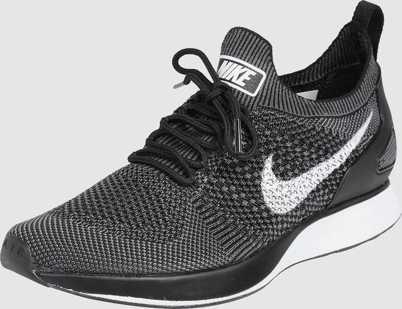 Nike Sportswear Sneaker 'AIR ZOOM MARIAH FLYKNIT RACER'