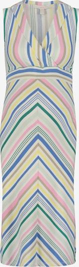 Esprit Maternity Kleid in mischfarben, Produktansicht