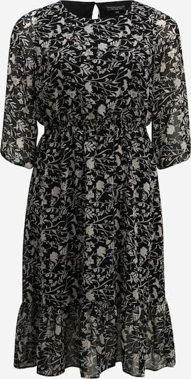 Dorothy Perkins Curve Košeľové šaty 'MONO' - čierna, Produkt