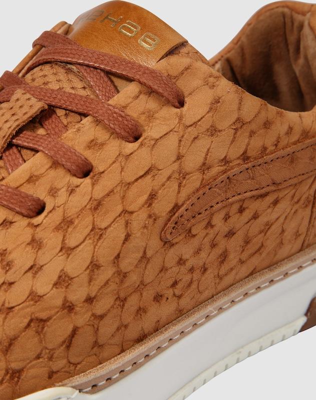 Rehab Sneaker 'THOMAS II LIZARD' LIZARD' LIZARD' f2c410