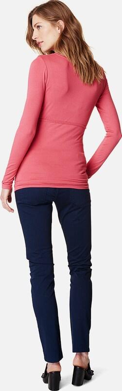 Esprit Maternity Langarmshirt