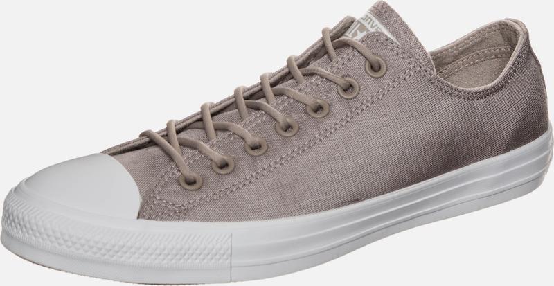 CONVERSE | Chuck Taylor All Star OX Sneaker Herren