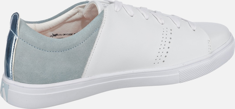 SKECHERS 'Moda Clean Street' Sneakers
