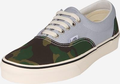 VANS Sneaker 'UA Era' in lila / schwarz / weiß, Produktansicht