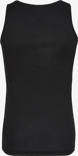 DICKIES T-Krekls 'Proof' pieejami melns: Aizmugures skats