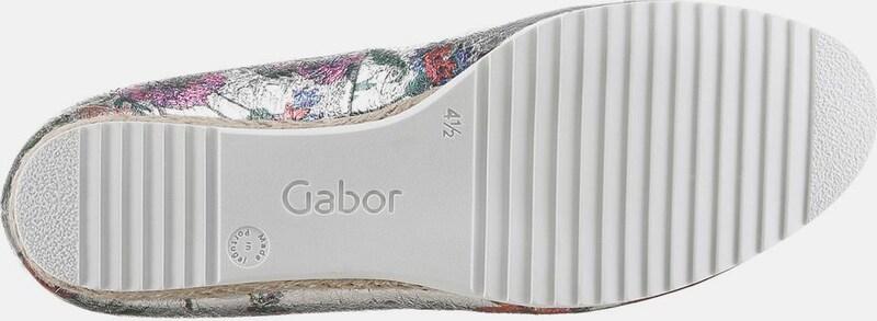 GABOR | Ballerina