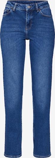 Jeans 'Stevie' Dr. Denim pe denim albastru, Vizualizare produs