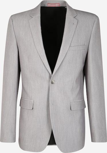 BURTON MENSWEAR LONDON Veste de costume 'FORMAL JACKET' en gris, Vue avec produit