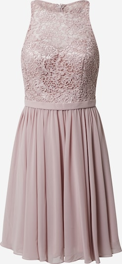 mascara Kleid in rosé, Produktansicht
