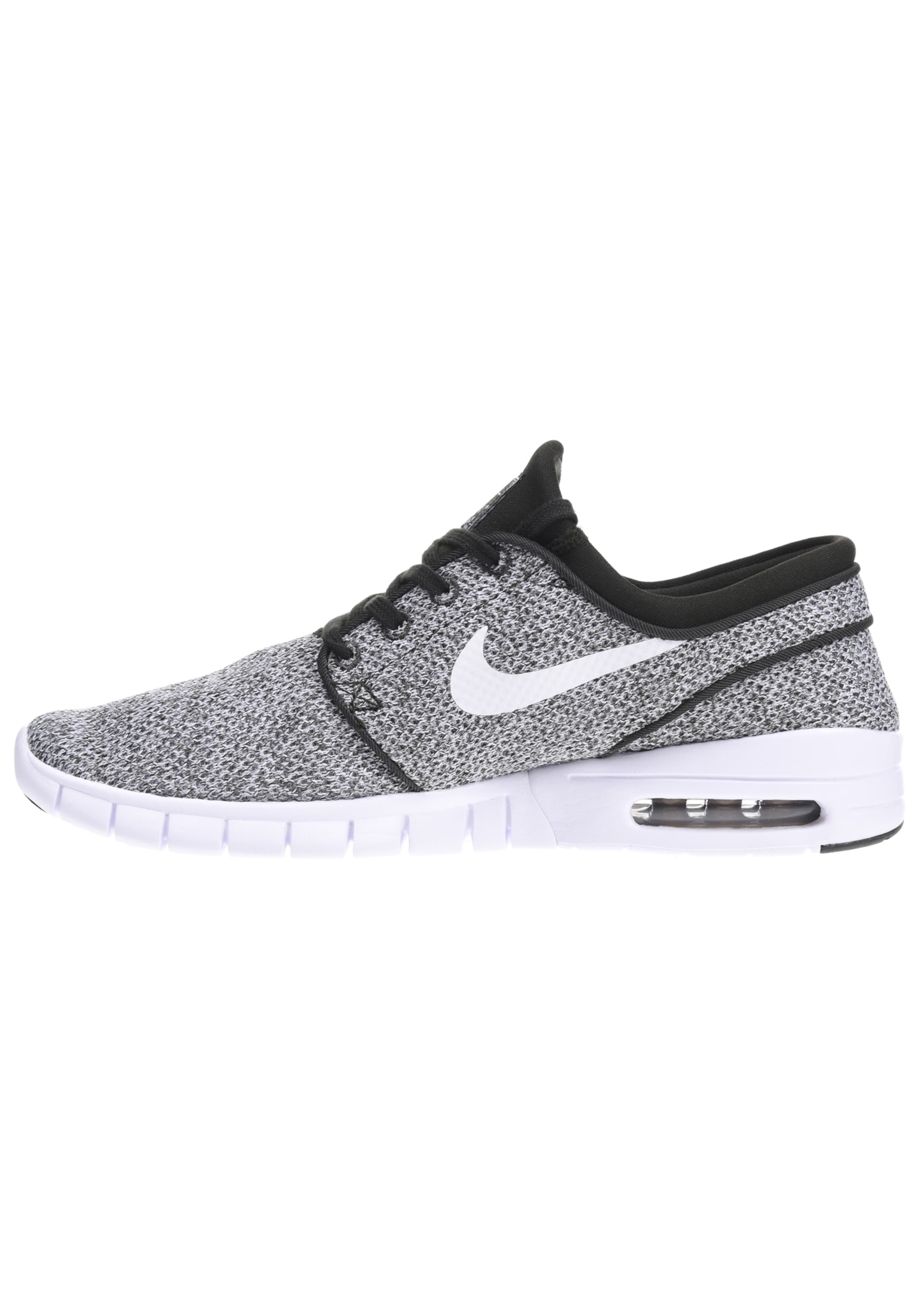Nike SB Sneaker  Stefan Janoski Max
