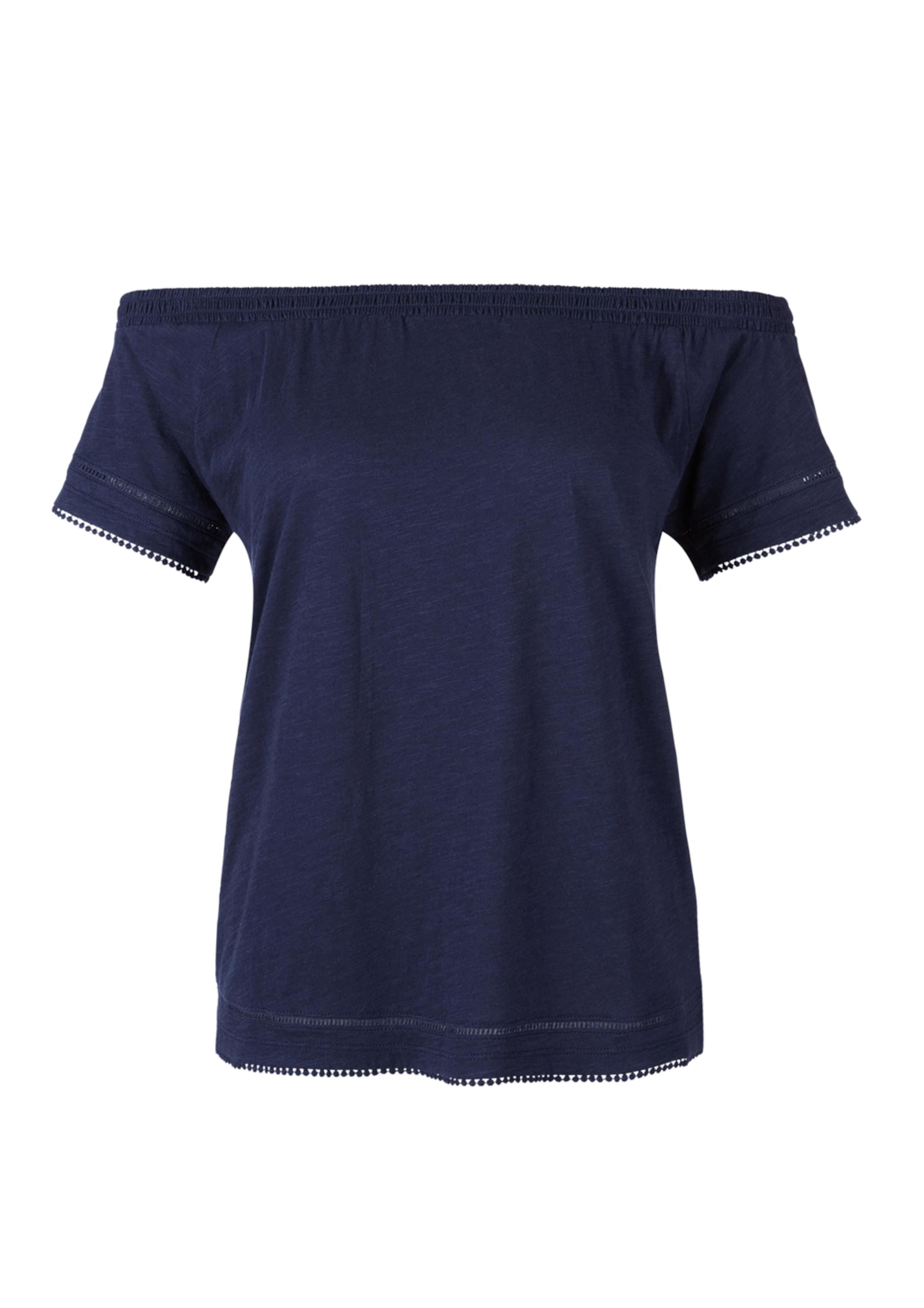 oliver Red Shirt S In Navy Label FcTK13lJ
