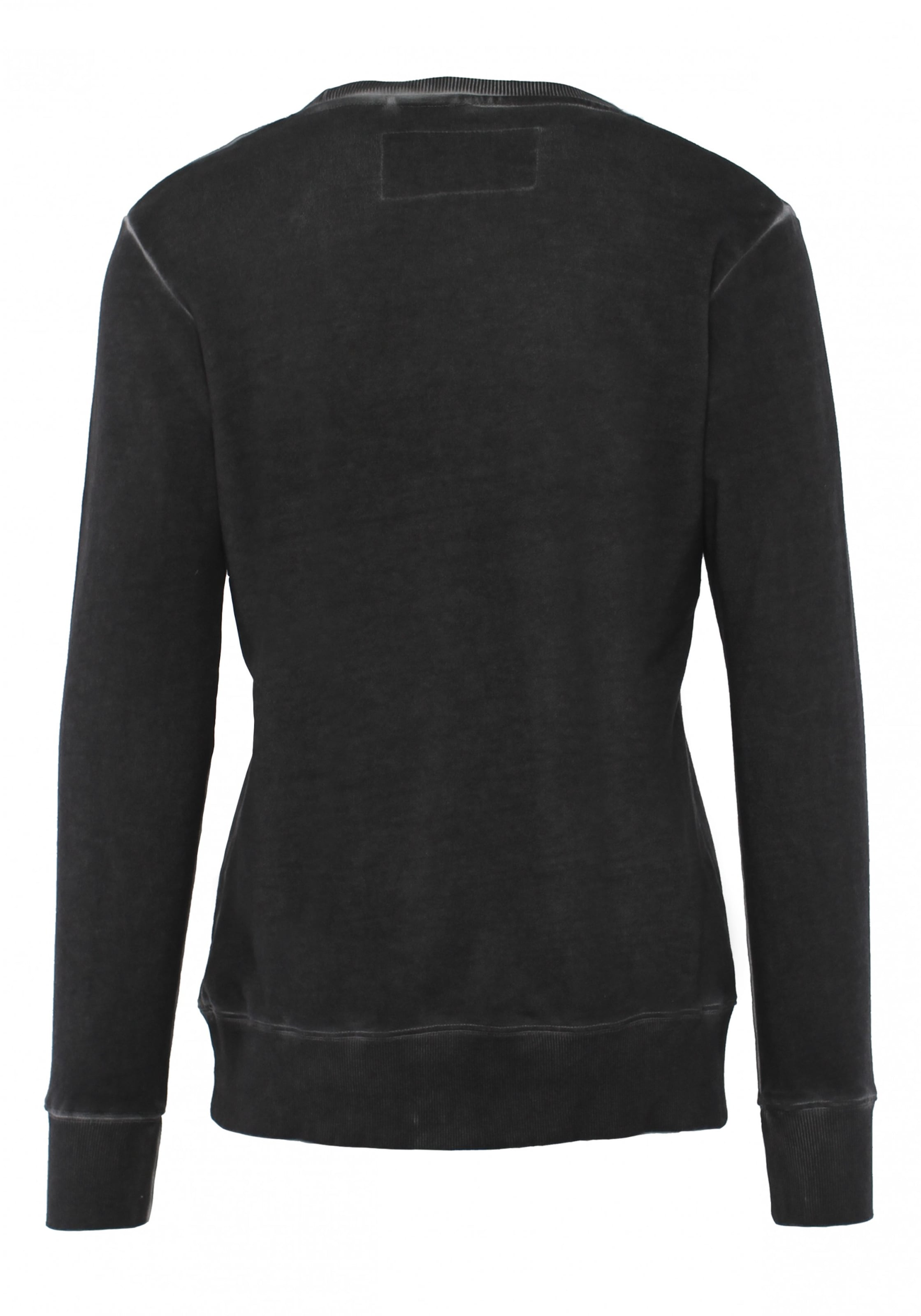 In Anthrazit Trueprodigy Sweatshirt Sweatshirt Trueprodigy Sweatshirt 'hodor' Trueprodigy 'hodor' In Anthrazit wOPkn08