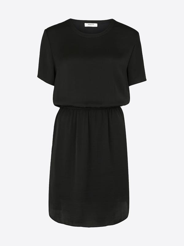 MOSS COPENHAGEN Kleid 'Veronica'