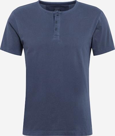Tricou s.Oliver pe albastru închis, Vizualizare produs