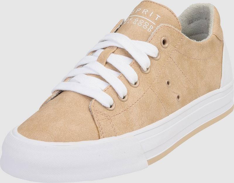 ESPRIT Sneakers Low 'Simona Lace up'