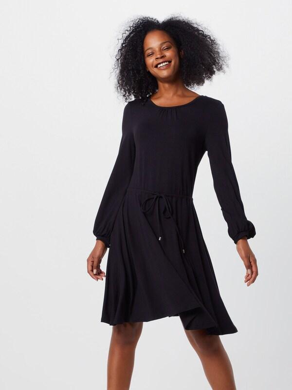 Esprit Kleider ohne Versandkosten bei ABOUT YOU