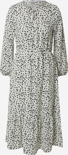 Dorothy Perkins (Petite) Sukienka 'PETITE DITSY SMOCK MIDI DRESS' w kolorze białym, Podgląd produktu