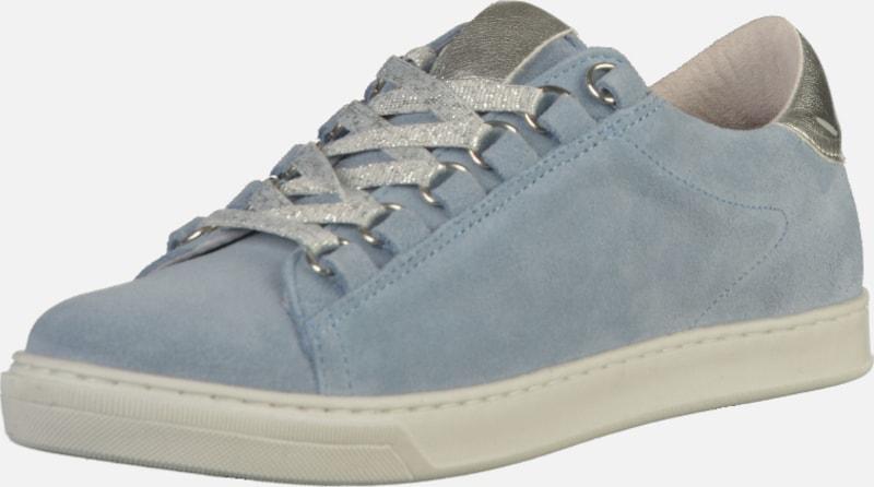 SPM Sneaker Verschleißfeste billige Schuhe Hohe Qualität