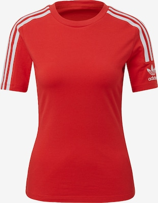 ADIDAS ORIGINALS Basic T shirts voor dames online shoppen