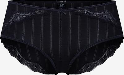 CALIDA Panty 'Etude Toujours' in schwarz, Produktansicht