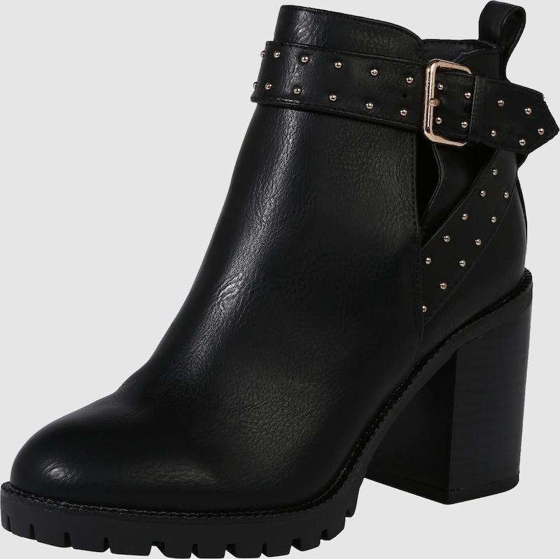 Miss KG Ankle Boots 'TAFFY'