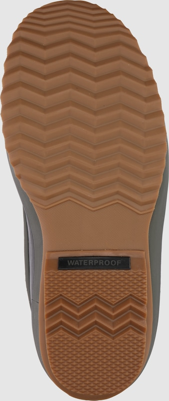 SOREL Stiefel Stiefel Stiefel '1964 Premium T' b8f76a