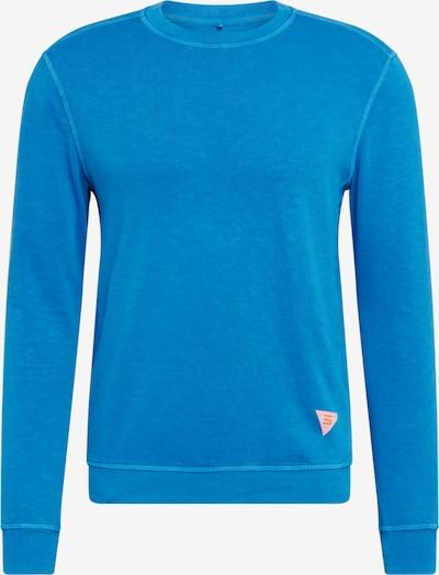 CINQUE Shirt 'CISVEN' in blau, Produktansicht