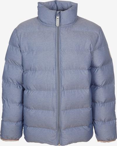 ELKLINE Winterjacke in taubenblau, Produktansicht