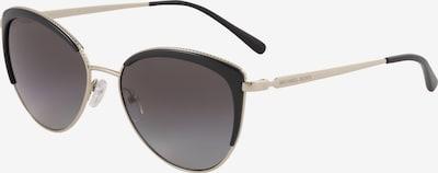 Michael Kors Sončna očala '0MK1046' | zlata / črna barva, Prikaz izdelka